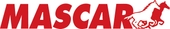 Заготовка сена - manufacturer of agricultural machines - Mascar