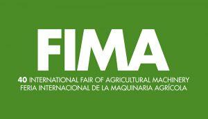 FIMA 2018 – Zaragoza – Spain